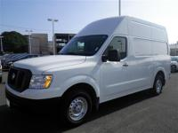 Standard features include: Automatic Transmission,
