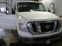GPS / NAV / NAVIGATION, Backup Camera, Heated Seats,