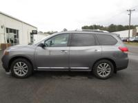 CARFAX 1-Owner, Extra Clean. PRICE DROP FROM $30,490,