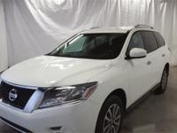 7-Pas. 1-Owner, Clean Carfax, 4WD SUV. Text/call our