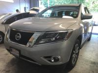 **CLEAN CARFAX** **ONE OWNER** **NW car since NEW**.