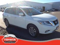 Toyota Of The Black Hills is honored to present a