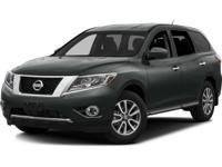 Options:  5.25 Axle Ratio|4-Wheel Disc Brakes|Air
