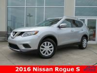 Text Michael Ponter @ (256) 924-8997 This 2016 Nissan