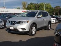 CARFAX 1-Owner, Very Nice, Nissan Certified, GREAT