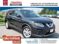 Recent Arrival! Clean CARFAX. 32/25 Highway/City MPG