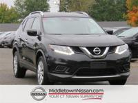 #1 FACTORY CERTIFIED NISSAN DEALER IN NEW ENGLAND!