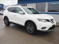 AWD. Pristine one owner vehicle. Low miles. Be the talk