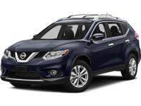 Options:  5.694 Axle Ratio|4-Wheel Disc Brakes|Air
