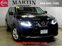 Certified carfax 1 owner with Navigation!!! This