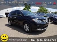 Recent Arrival! AWD. Clean CARFAX. Odometer is 3663