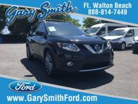Options:  2016 Nissan Rogue |Nice Suv! Stop! Read This!