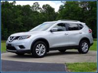 BLUETOOTH - MP3, ONE OWNER, CLEAN CARFAX HISTORY,