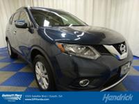 CARFAX 1-Owner, ONLY 14,699 Miles! REDUCED FROM