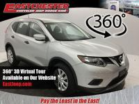 Certified clean carfax! One Owner Vehicle - Bluetooth -