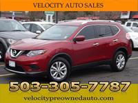 * Here at Velocity Auto Sales we are proud to offer the