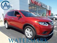 New Price! AWD, Watermark's Warranty Forever, Clean