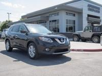 SV PREMIUM PACKAGE WITH PANO MOONROOF, HEATED SEATS,
