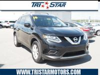 With top features including the push button start,