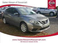 CARFAX 1-Owner, Nissan Certified, Clean, GREAT MILES