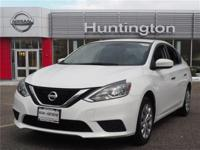 This 2016 Nissan Sentra SR is offered to you for sale