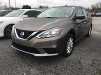 ***Bradshaw Acura*** Bluetooth, NO ACCIDENT HISTORY ON