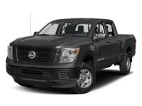 Recent Arrival! Certified. CARFAX One-Owner. Local
