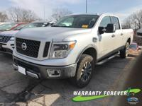 **LOCAL TRADE IN**, **1 OWNER**, and **CLEAN VEHICLE