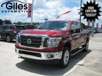 Does it all!!! A amazing vehicle at a amazing price is