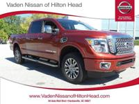 NAV, Heated/Cooled Leather Seats, Back-Up Camera, Alloy