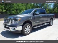 CARFAX 1-Owner, LOW MILES - 6,346! SL trim. PRICED TO