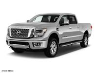 8 Cylinder  Options:  Automatic Carfax 1-Owner Only