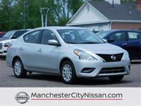 Certified. Nissan Certified Pre-Owned Details:    *
