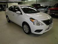 SENTRA SV: 1 OWNER!!..AUTOMATIC-BLUETOOTH-POWER WINDOWS