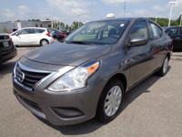 GREAT MILES 6,720! REDUCED FROM $16,988!, FUEL