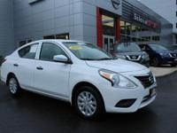 **ACCIDENT FREE CARFAX**, **DEALER MAINTAINED**, and