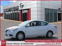 Thank you for visiting another one of Classic Nissan of