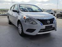 Excellent Condition, CARFAX 1-Owner. Brilliant Silver