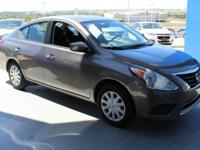 CARFAX 1-Owner, Excellent Condition. EPA 40 MPG Hwy/31