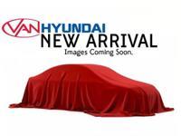 2016 Nissan Versa  CARFAX One-Owner. Clean CARFAX.