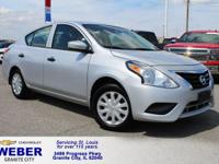 EPA 35 MPG Hwy/26 MPG City! 1 OWNER, CLEAN AUTO CHECK,