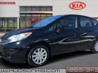 Nissan FEVER! Your lucky day! Are you looking for a
