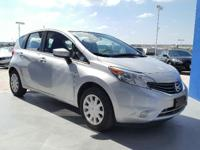 EPA 39 MPG Hwy/31 MPG City! Excellent Condition, CARFAX