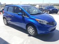 CARFAX 1-Owner, Excellent Condition, ONLY 16,065 Miles!