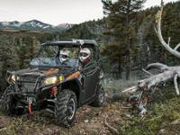(908) 386-4148 ext.1707 RZR 570 EPS Trail Black Pearl