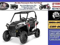 (908) 386-4148 ext.3813 White Lightning RZR 900 Trail