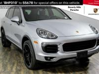 BASE Cayenne 58300 USD3FU Panoramic Roof System 660