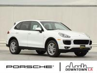 CARFAX 1 OWNER- ORIGINAL MSRP $73,035.00 PORSCHE