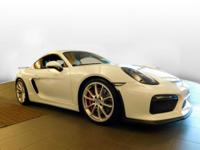 Reward yourself with our highly desirable 2016 Porsche