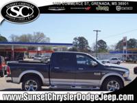 Priced below KBB Fair Purchase Price! Steel 2016 Ram